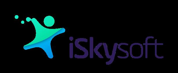 iskysoft-toolbox