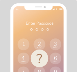 OFFICIAL]Bypass iPhone Passcode with the Best iPhone Unlocking Software