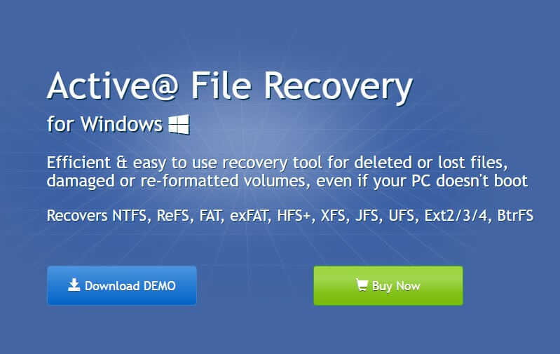 active-file-recovery-1