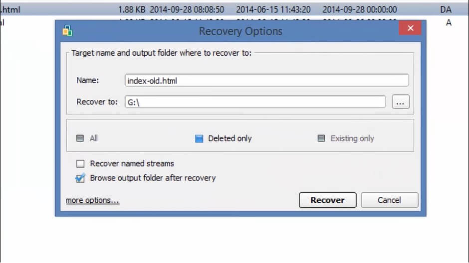 active-file-recovery-4