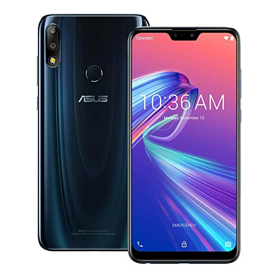 asus-zenfone-recovery-1