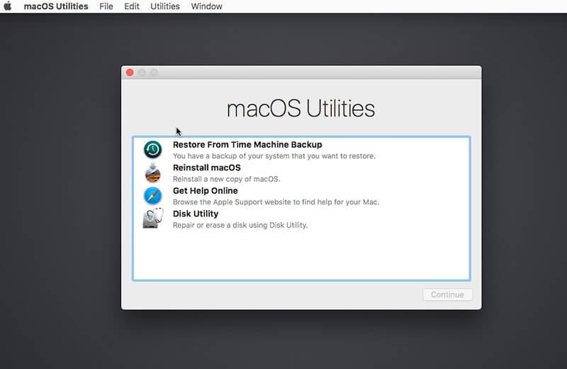 audio-restoration-mac