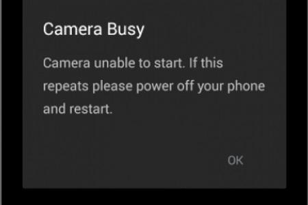 camera-busy-error