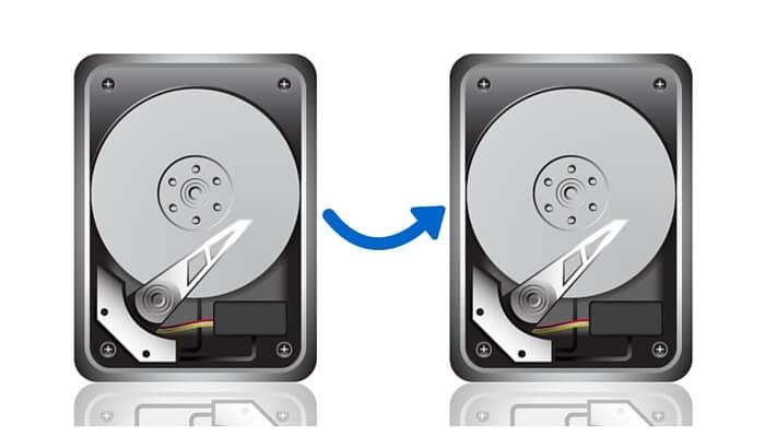 clone-a-hard-drive-1