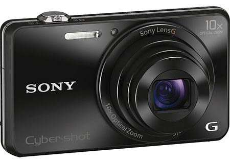 sony digital camera photo recovery software free download