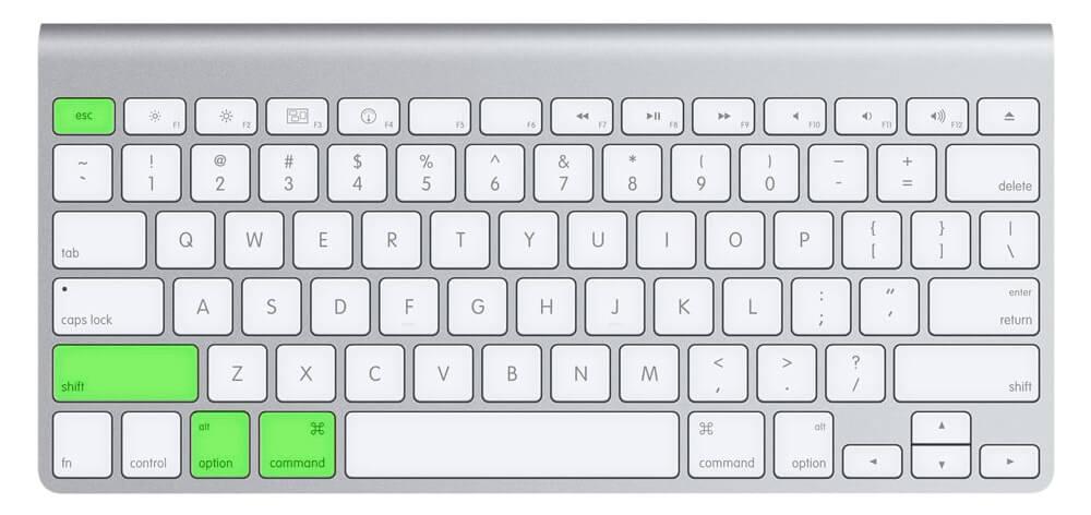control-alt-delete-mac-3
