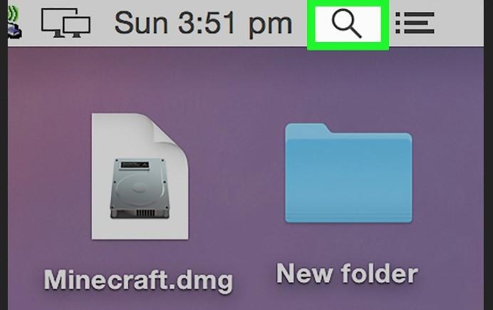 control-alt-delete-mac-6