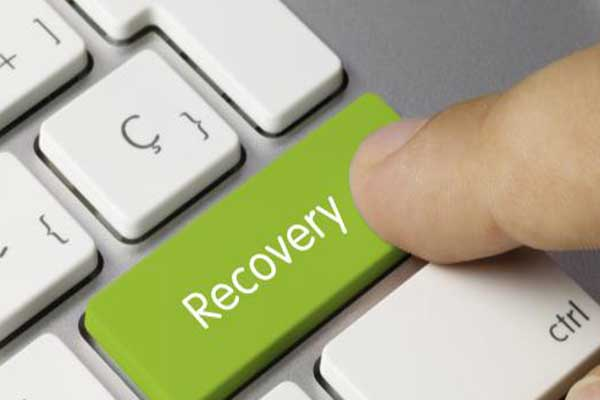 data-recovery-freeware