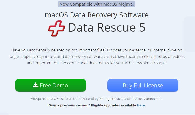 data-rescue-mac-alternative-1