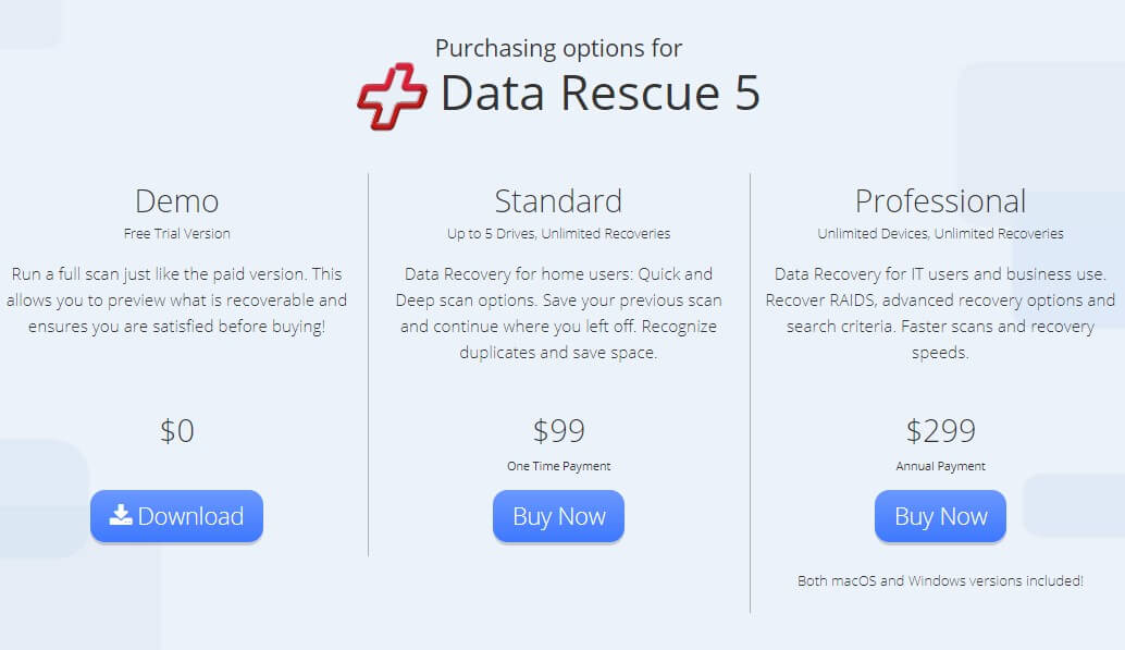 data-rescue-mac-alternative-5