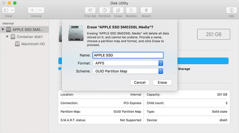 delete-partition-mac-5