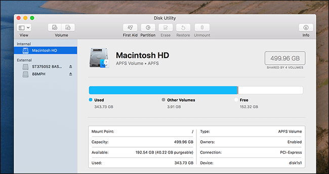 disk-recovery-mac-3