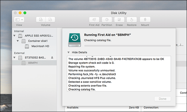 disk-recovery-mac-4