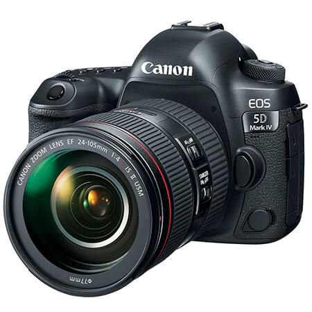 recover deleted photos from canon camera