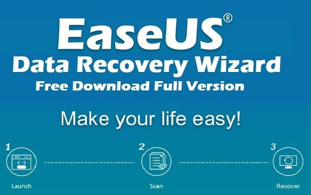 easeus-recovery-software