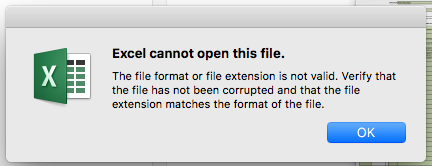 excel-cannot-open-the-file-1