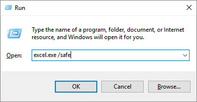 excel-cannot-open-the-file-4
