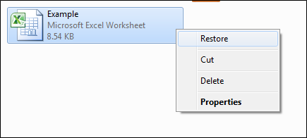 excel-recovery-software-1