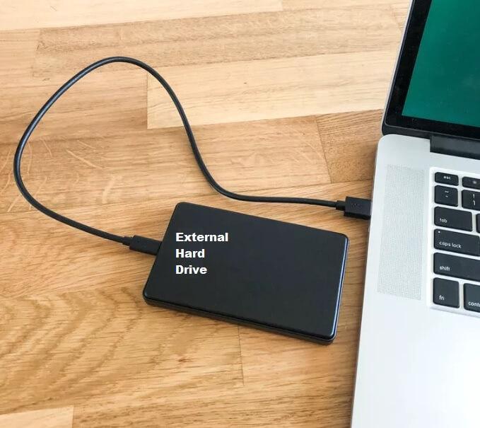 external-hard-drive-recovery