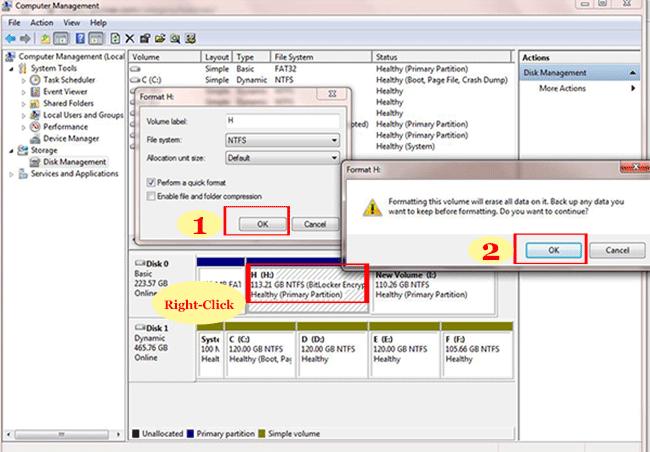 format-bitlocker-encrypted-drive-1