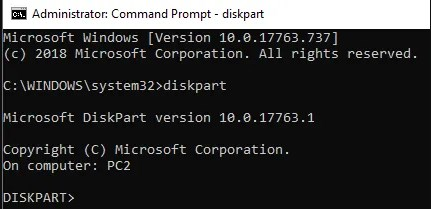 format-fat32-windows-10-2