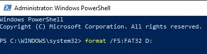 format-fat32-windows-10-5