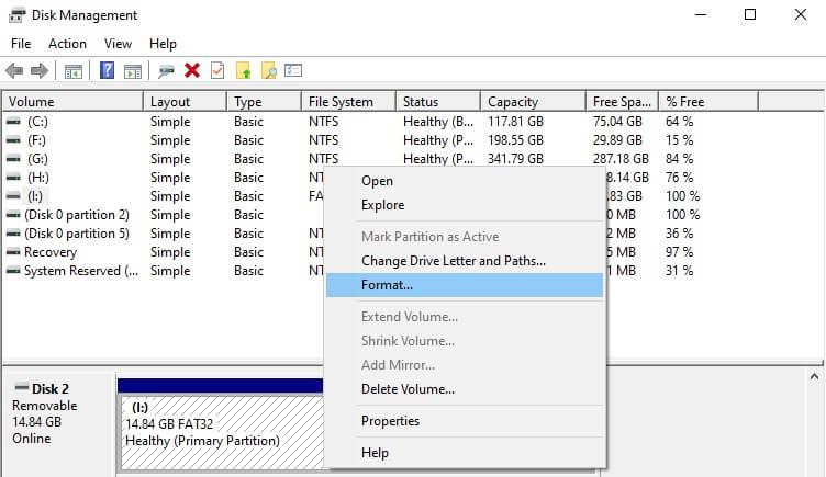 format-hard-drive-to-ntfs-4