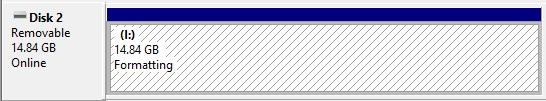 format-hard-drive-to-ntfs-6