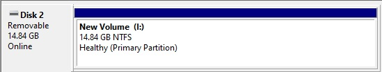 format-hard-drive-to-ntfs-7