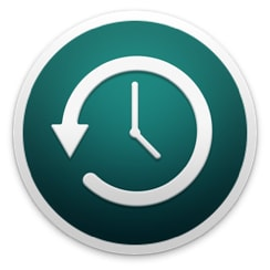 format-seagate-drive-for-mac-1