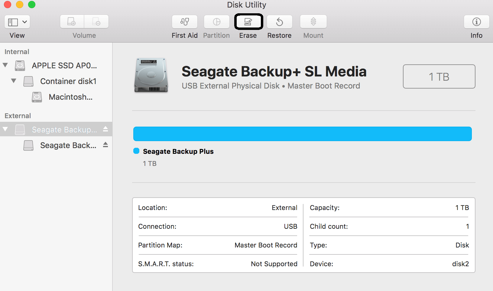 format-seagate-drive-for-mac-5