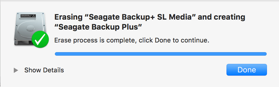 format-seagate-drive-for-mac-7