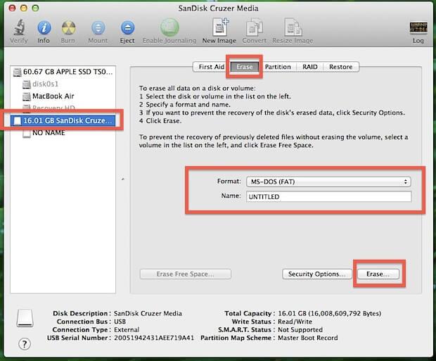 format-toshiba-hard-drive-for-mac-2
