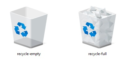 full-guide-on-recycle-bin-1
