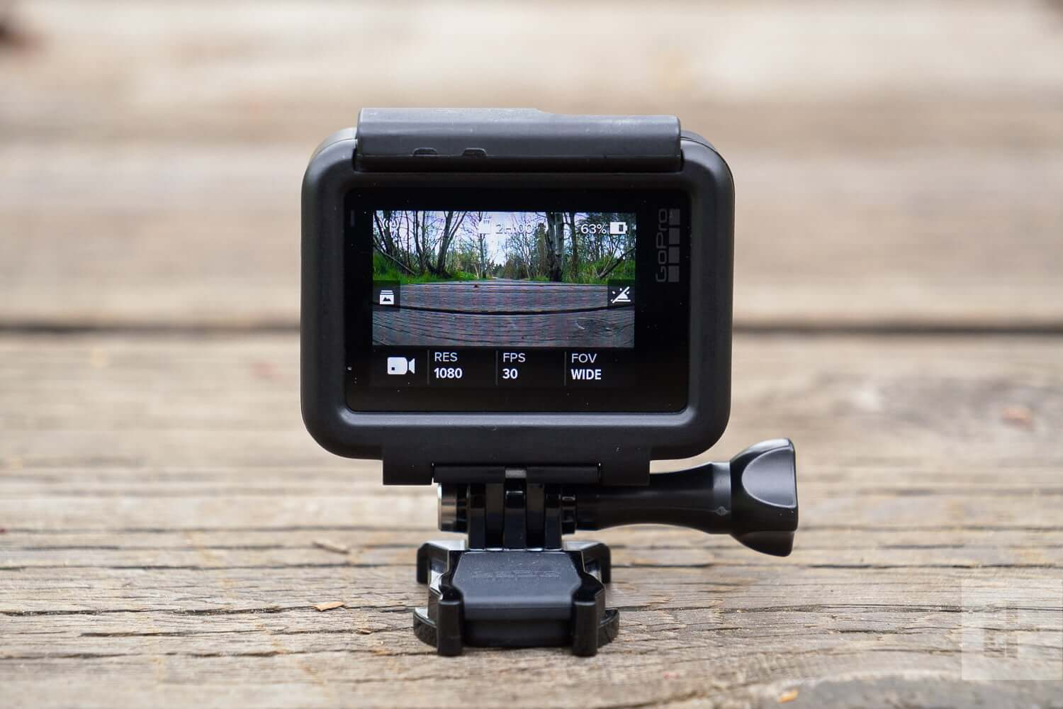 Best Software to Perform Lost Video Recovery from GoPro Camera