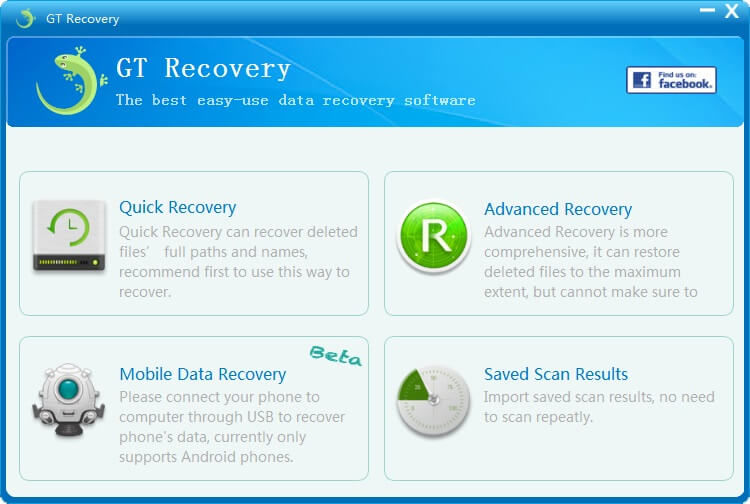 gt-recovery