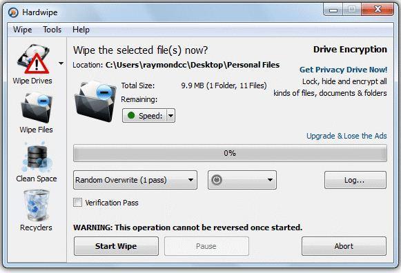 hard-drive-eraser-11