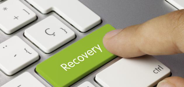 hard-drive-recovery-tools-1