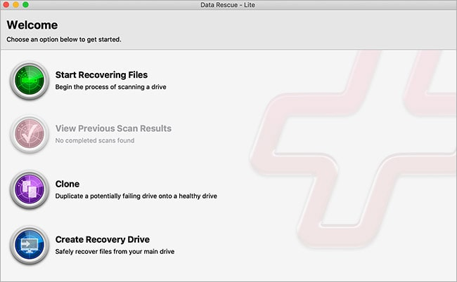 hard-drive-recovery-tools-2