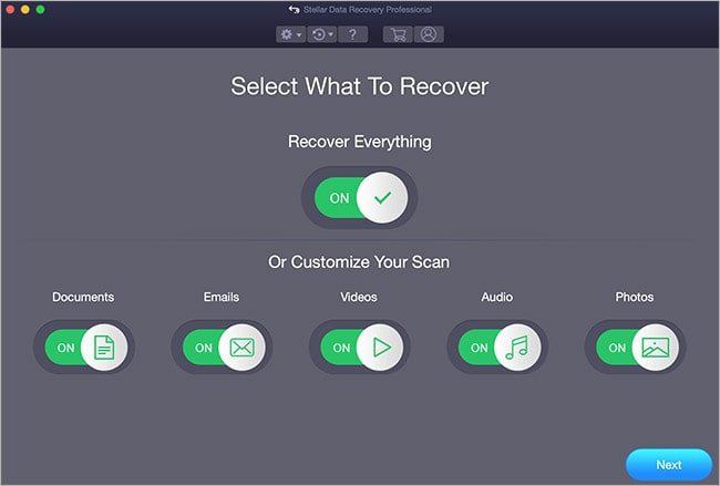hard-drive-recovery-tools-3