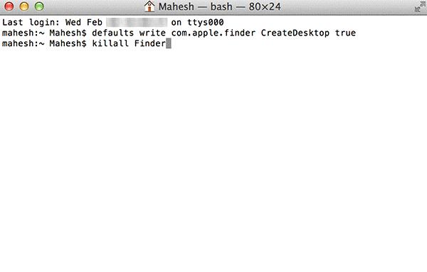 hide-hidden-files-mac-10