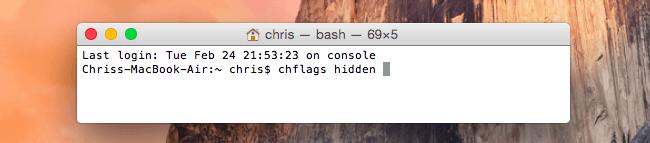 hide-hidden-files-mac-3