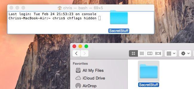 hide-hidden-files-mac-4