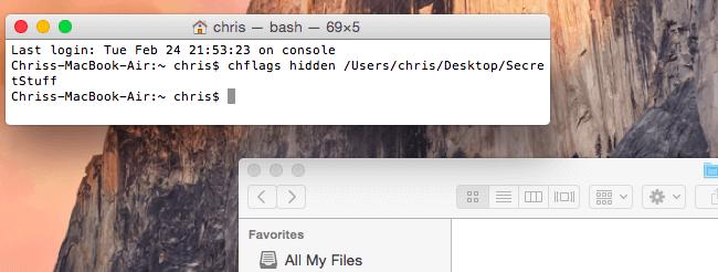 hide-hidden-files-mac-5
