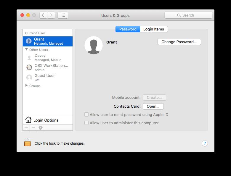 hide-hidden-files-mac-8