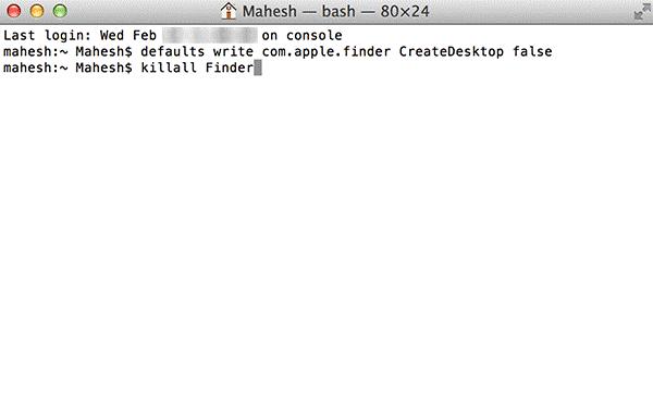 hide-hidden-files-mac-9
