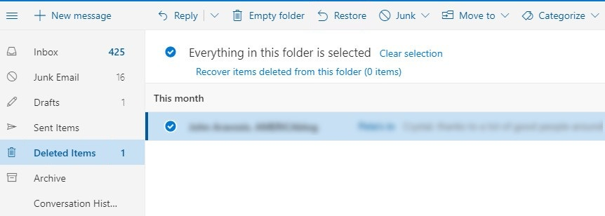 hotmail-outlook-restore-deleted-emails