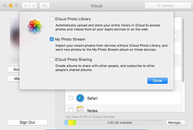How to Backup Photos on Mac: The Best Photo Recovery Software for Mac