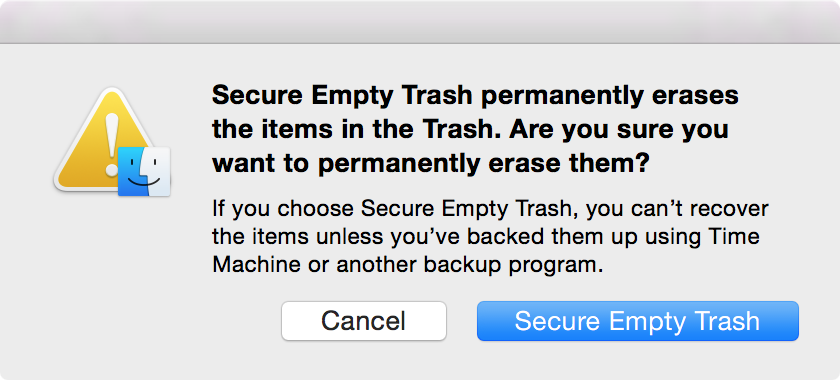 how-to-empty-trash-on-mac-1