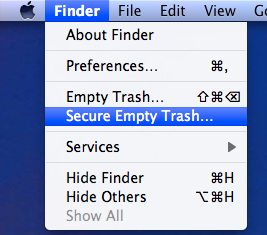 how-to-empty-trash-on-mac-2